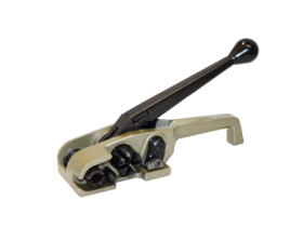 PET/PP 19HD - Heavy Duty Tensioner