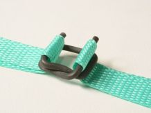 Benefits Of Woven Polyester Strapping